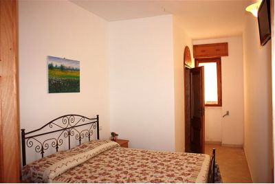 Bed and Breakfast a Presicce