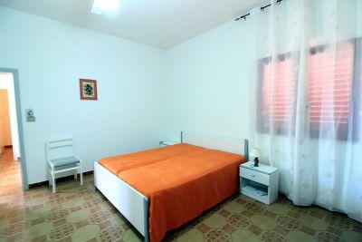 Villa indipendente con 3 camere da letto a Torre Pali