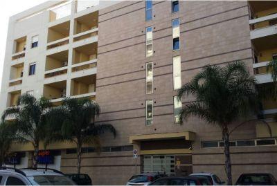 Case in affitto a lecce centro storico